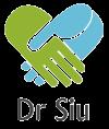 Dr Simon Siu 標誌