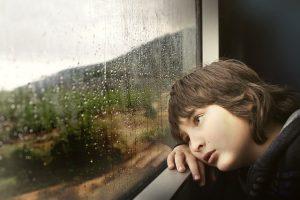 什麼是自閉症