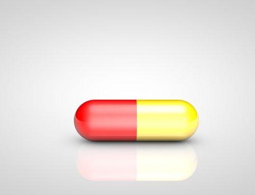 思覺失調症新藥物治療