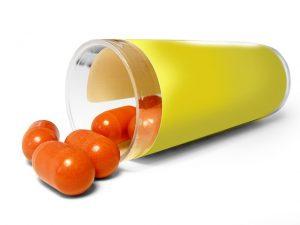 失眠藥物治療